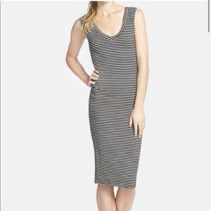 Leith Dress NWT